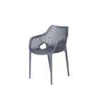katewell-garden-impressions-air-xl-krzeslo-0220-1a