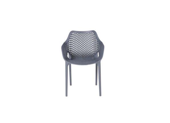 katewell-garden-impressions-air-xl-krzeslo-0220-2a