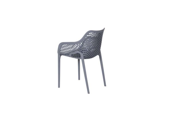 katewell-garden-impressions-air-xl-krzeslo-0220-3a