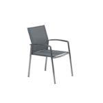 katewell-garden-impressions-andermatt-fotel-0139-1