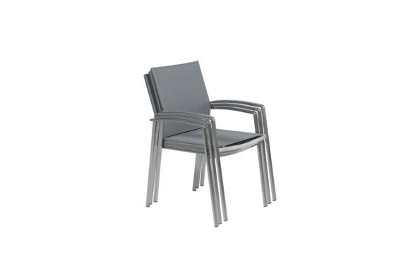 katewell-garden-impressions-andermatt-fotel-0139-2