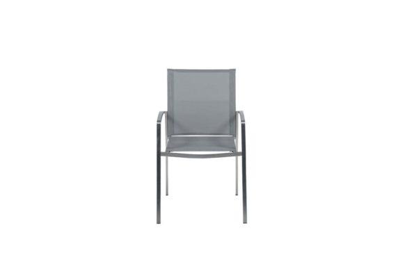 katewell-garden-impressions-andermatt-fotel-0139-3