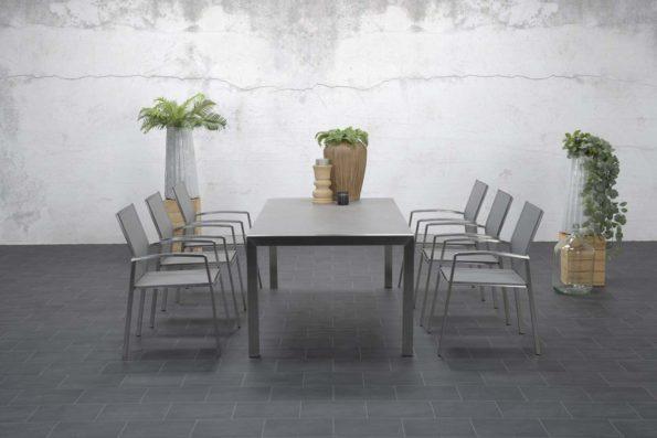 katewell-garden-impressions-andermatt-fotel-0139-5