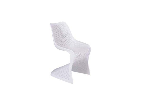 katewell-garden-impressions-bloom-krzeslo-0216-1a