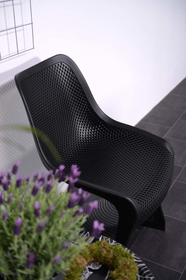 katewell-garden-impressions-bloom-krzeslo-0218-4