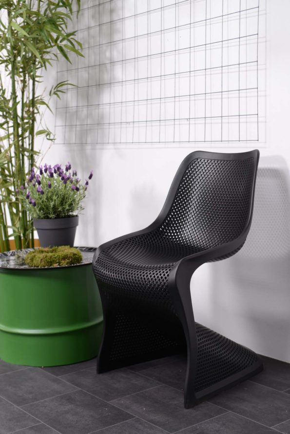 katewell-garden-impressions-bloom-krzeslo-0218-5