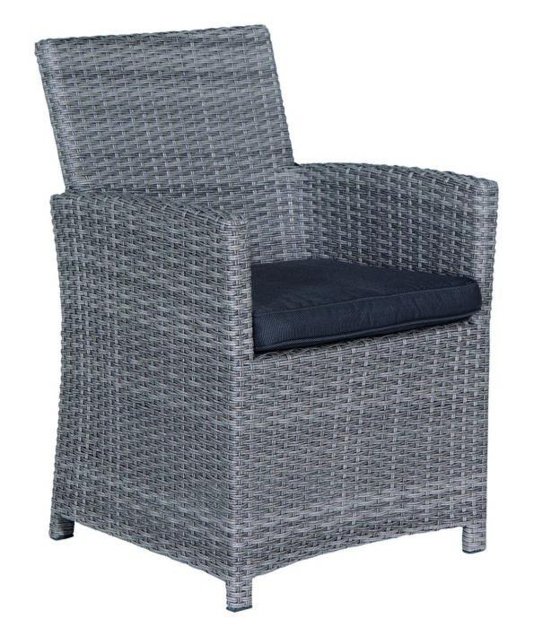 katewell-garden-impressions-blue-bird-fotel-0191-1