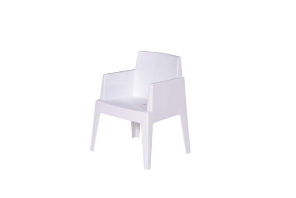 katewell-garden-impressions-box-fotel-0227-1