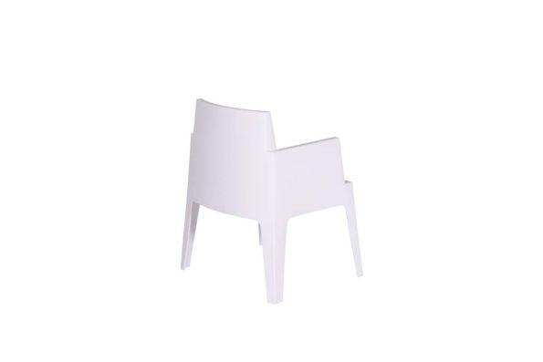 katewell-garden-impressions-box-fotel-0227-3
