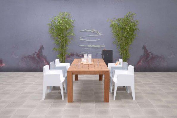 katewell-garden-impressions-box-fotel-0227-4