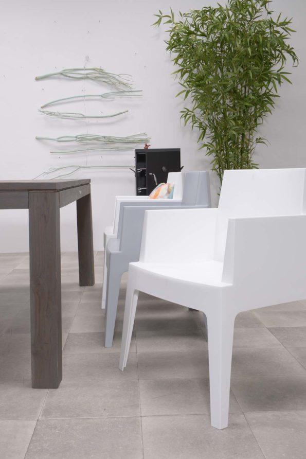 katewell-garden-impressions-box-fotel-0227-5