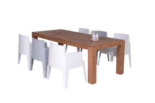 katewell-garden-impressions-box-fotel-0227-6