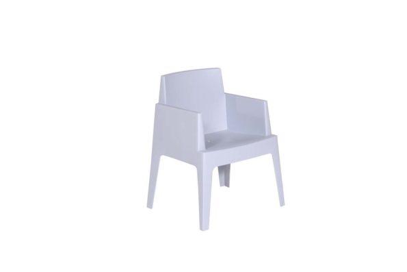 katewell-garden-impressions-box-fotel-0230-1