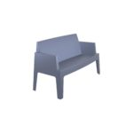 katewell-garden-impressions-box-lawka-0226-1a