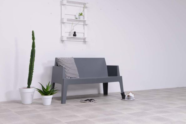 katewell-garden-impressions-box-lawka-0226-2