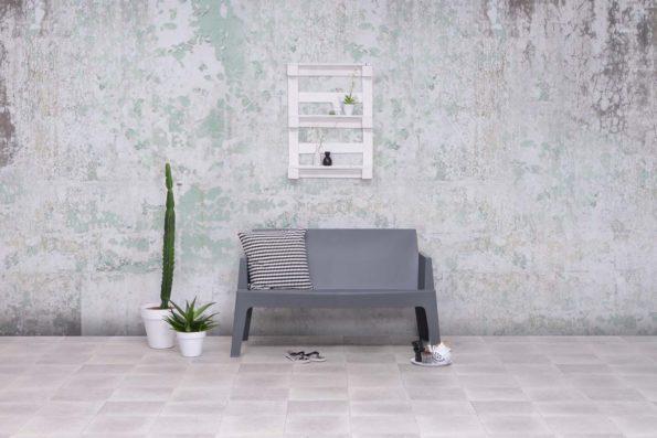 katewell-garden-impressions-box-lawka-0226-3
