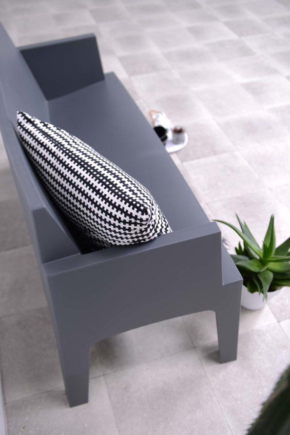 katewell-garden-impressions-box-lawka-0226-4