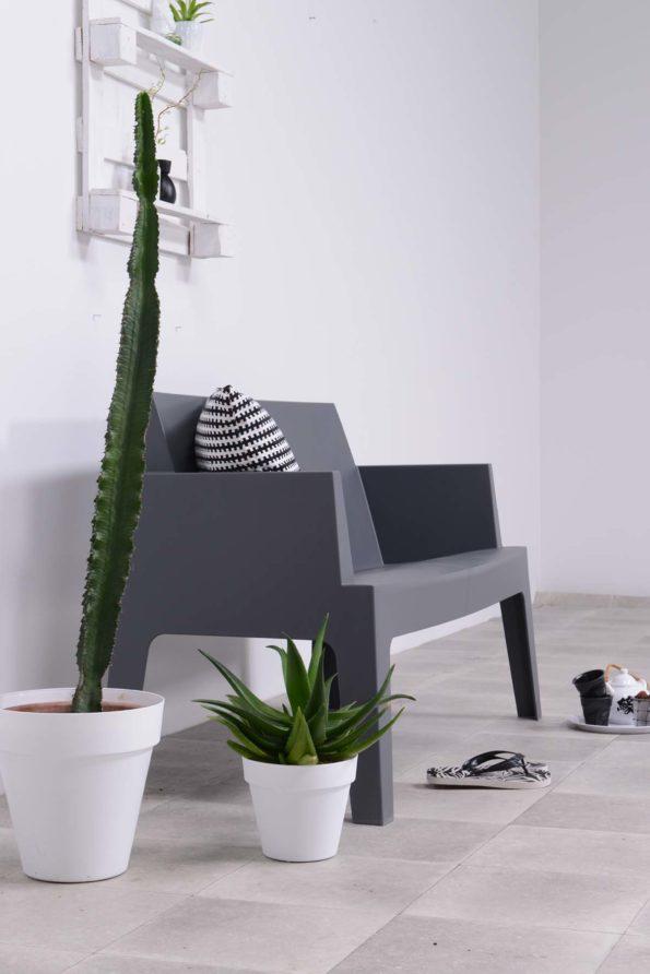 katewell-garden-impressions-box-lawka-0226-5
