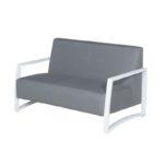 katewell-garden-impressions-coridon-sofa-0089-1