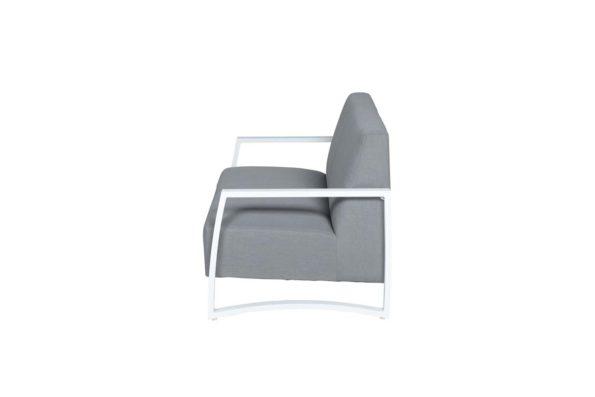 katewell-garden-impressions-coridon-sofa-0089-3