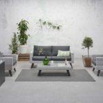 katewell-garden-impressions-cotes-zestaw-0307-1