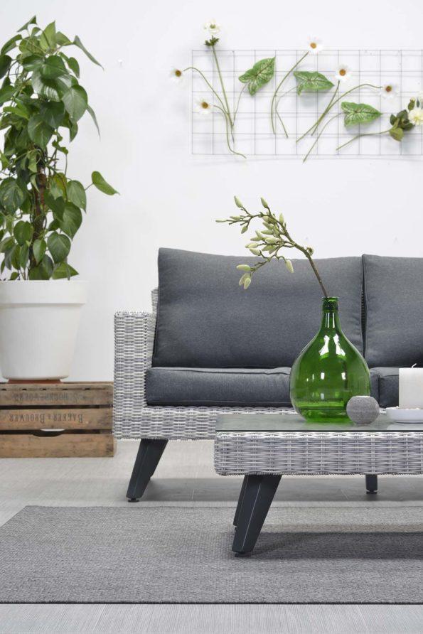 katewell-garden-impressions-cotes-zestaw-0307-10