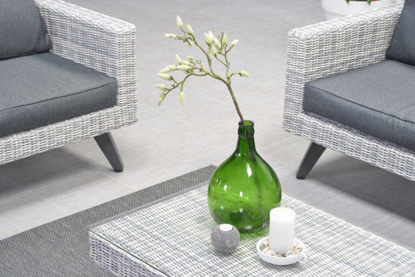 katewell-garden-impressions-cotes-zestaw-0307-5