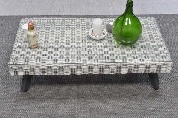 katewell-garden-impressions-cotes-zestaw-0307-7