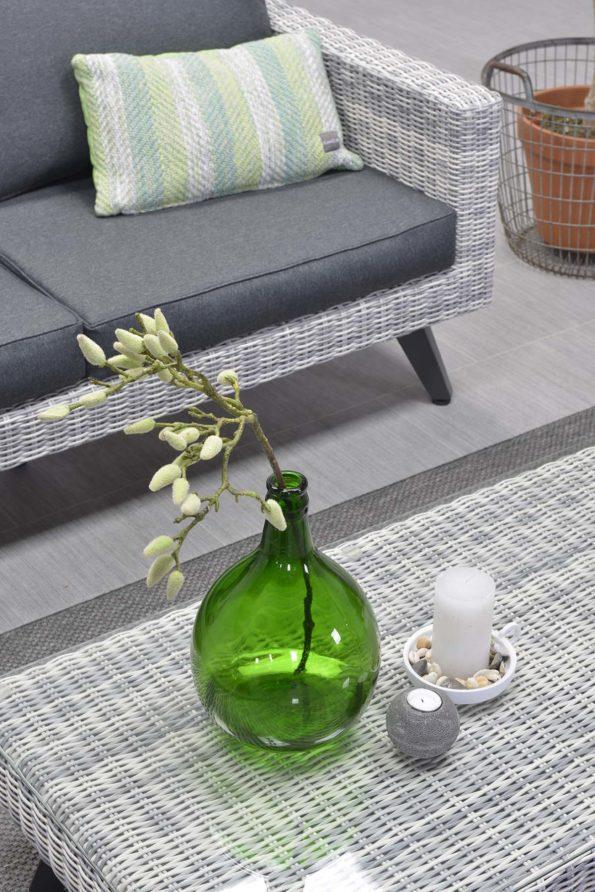 katewell-garden-impressions-cotes-zestaw-0307-9