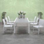 katewell-garden-impressions-dallas-zestaw-0138-1