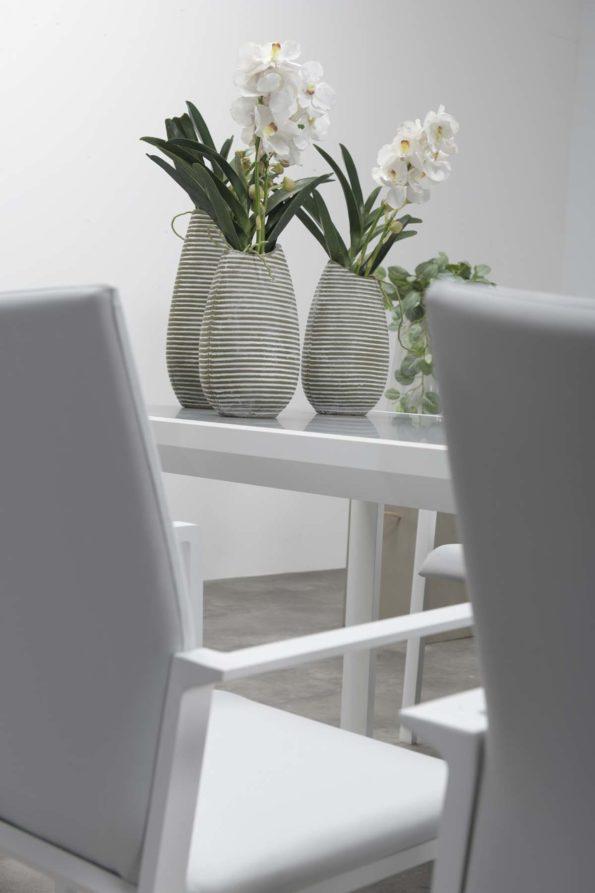katewell-garden-impressions-dallas-zestaw-0138-8