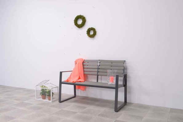 katewell-garden-impressions-detroit-lawka-0237-2