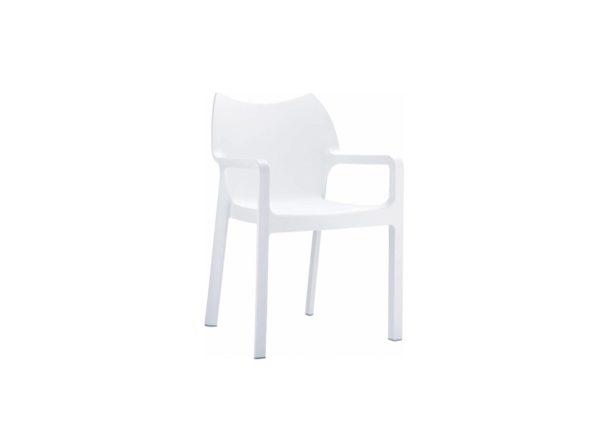 katewell-garden-impressions-diva-fotel-0233-2b