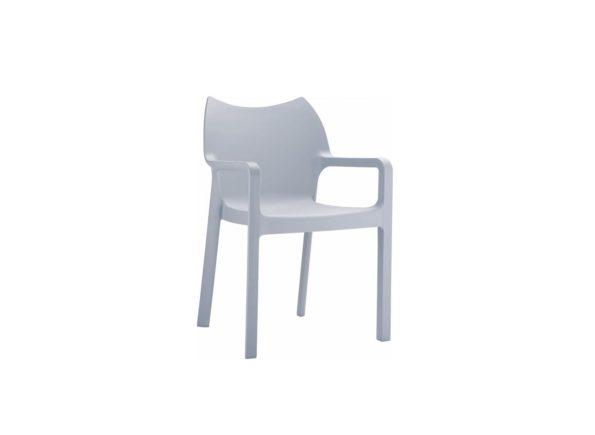 katewell-garden-impressions-diva-fotel-0234-2b