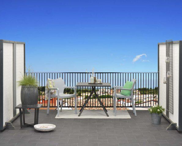 katewell-garden-impressions-diva-fotel-0234-3