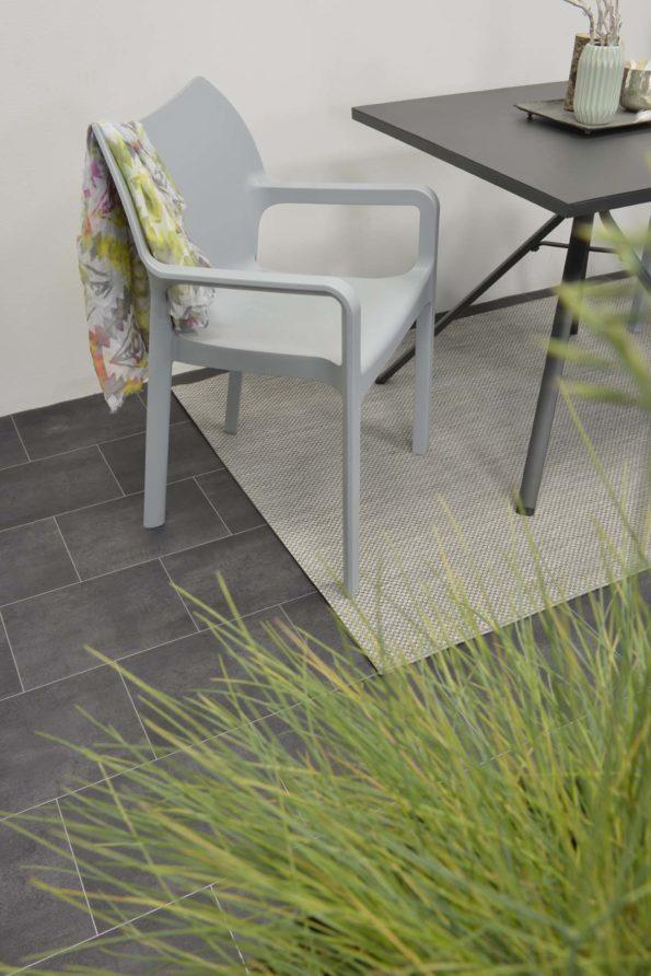 katewell-garden-impressions-diva-fotel-0234-4