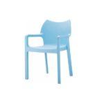 katewell-garden-impressions-diva-fotel-0235-1b