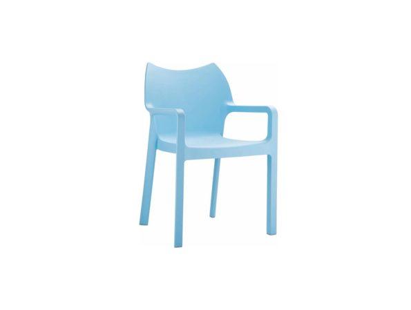 katewell-garden-impressions-diva-fotel-0235-2b