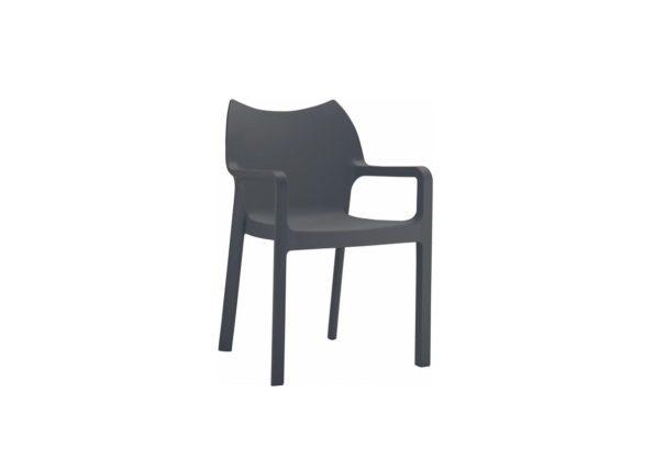 katewell-garden-impressions-diva-fotel-0236-2b