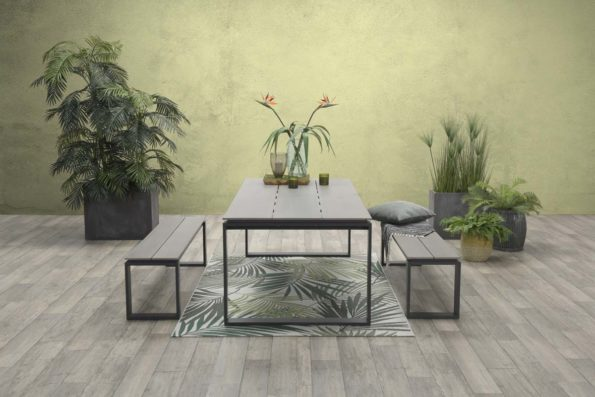 katewell-garden-impressions-honolulu-zestaw-piknikowy-0132
