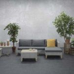 katewell-garden-impressions-kavala-zestaw-0161-1