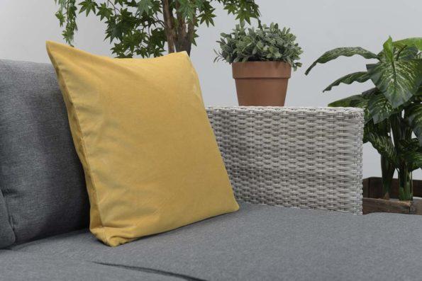 katewell-garden-impressions-kavala-zestaw-0161-6