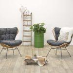 katewell-garden-impressions-libelle-fotel-0172-1