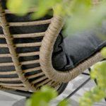 garden impressions fotel libelle