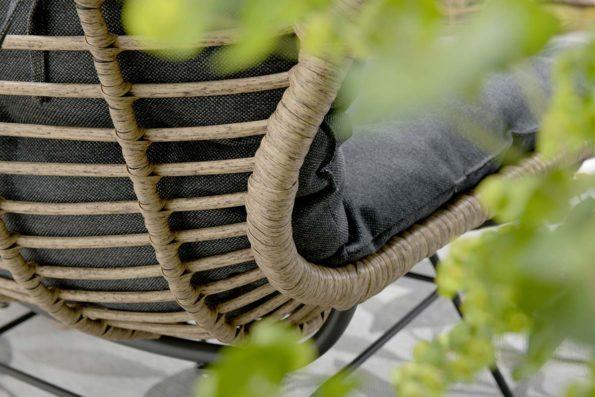 katewell-garden-impressions-libelle-fotel-0172-7