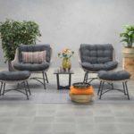 katewell-garden-impressions-logan-fotel-0171-1