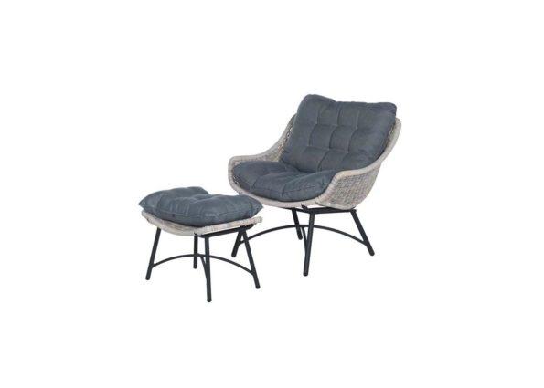 katewell-garden-impressions-logan-fotel-0171-2a