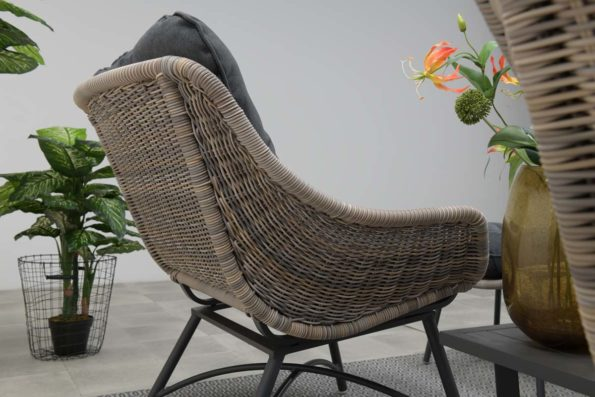 katewell-garden-impressions-logan-fotel-0171-5
