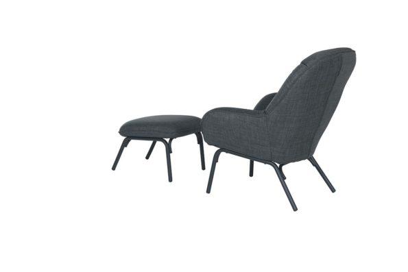 katewell-garden-impressions-lucida-krzeslo-0095-4