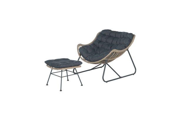 katewell-garden-impressions-luna-fotel-0173-7
